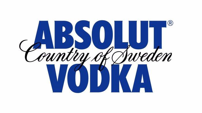 Abssolut Vodka