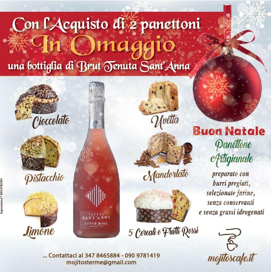 campagna_omaggio_bottiglia