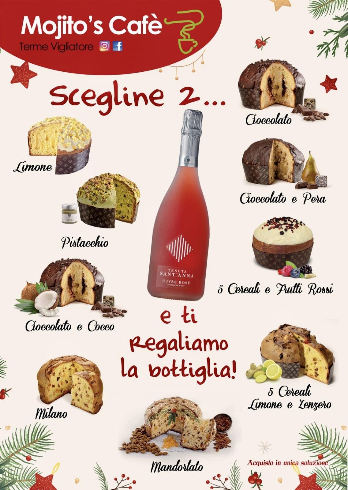 panettoni-bottiglia